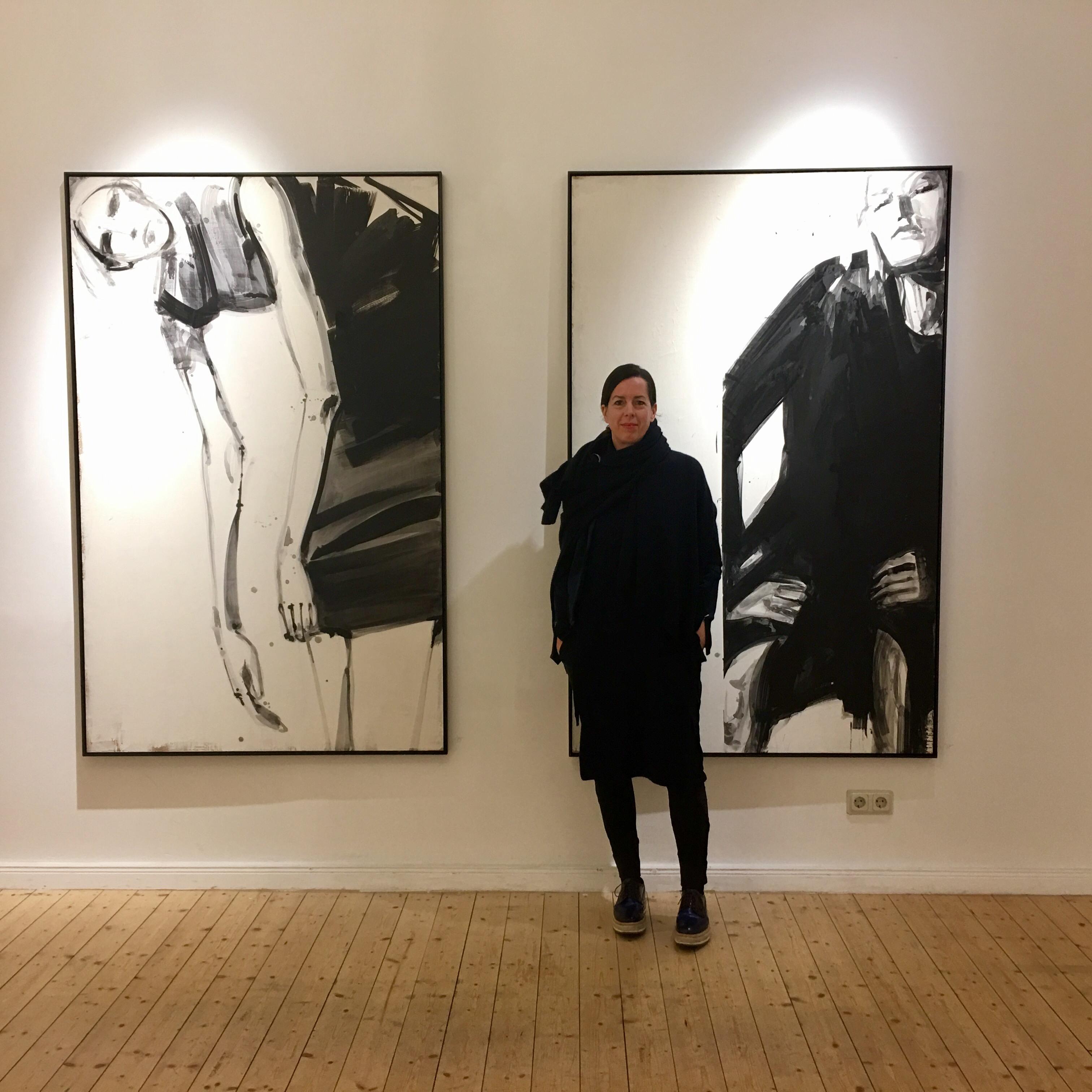 Katja Foos